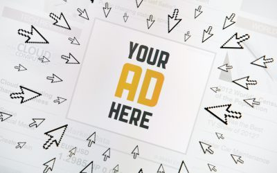 How often should I be making new ads? What is the ideal time to copy old ads?